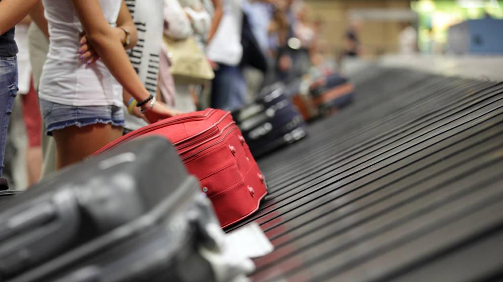 Ley de sostenimiento y reactivación turistica